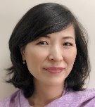 Grace Chow, TM Teacher of Hong Kong