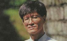 Tony Chan, TM Teacher of Hong Kong